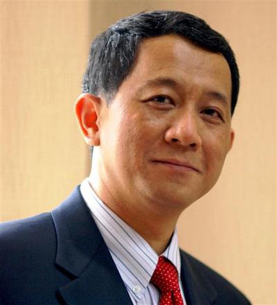 Prof. Sirirurg