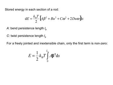 Slide 9Energy of deformation
