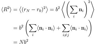 Problem Equation 1