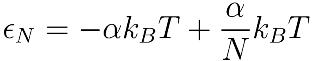Answer Equation 3