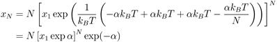 Answer Equation 4