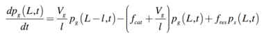 Equation 4a