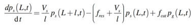 Equation 4b