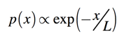 Equation 5b