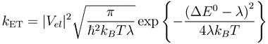 Equation 1a