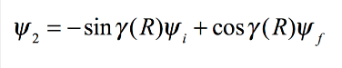 Equation 8b