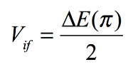 Equation 9a