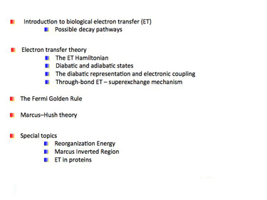 Slide 2	Lecture outline