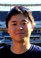 Yanyang Xu