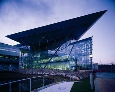 Met Office Hadley Centre
