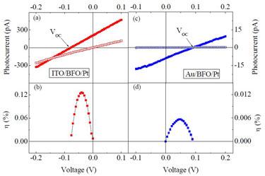 电路 电路图 电子 设计图 原理图 375_249