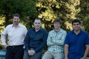 Nanopatterning team