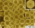 Nanoboxes