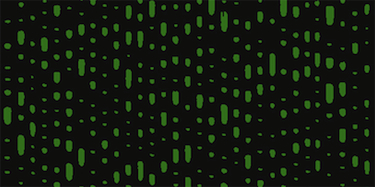 AFM of Blu-ray patterns