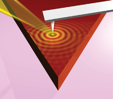 Surface phonon polaritons