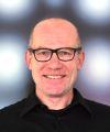 Professor Franz Gießibl