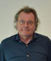 Professor James K Gimzewski