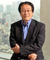 Profesor Satoshi Kawata