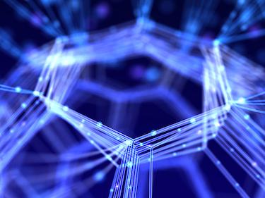 Decorating graphene with lithium generates Cooper pairs