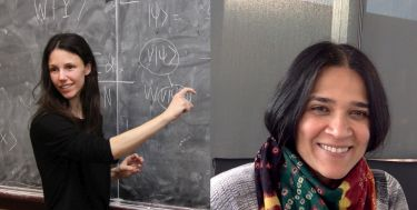 The researchers who calculated SiC quantum potential