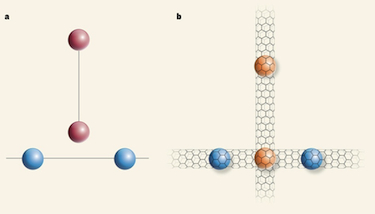 The excitonic mechanism for attractive electrons