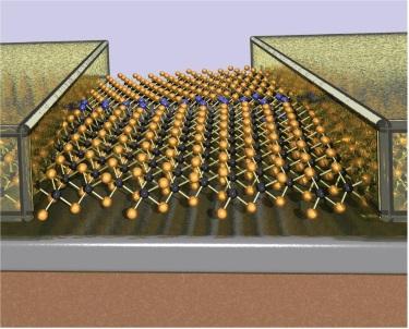 The MoS<sub>2</sub> multiterminal memtransistor