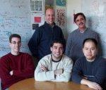 Nano team