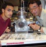 Growing bent carbon nanotubes: nanotube researchers