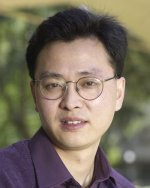 Hongjie Dai of Stanford University and colleagues have used single-walled carbon nanotubes in conjunction with a near-infrared laser beam to destroy cancer cells.