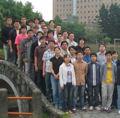 NTU team