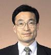 Mitsunori Saito