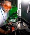 Making nanowires