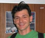 Stéphane Mangin