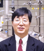 Jin Kon Kim