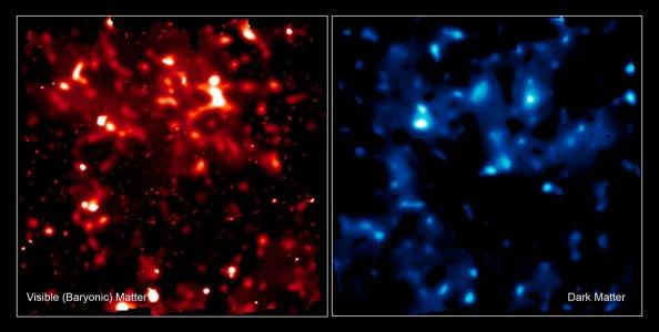 dark matter light - photo #45