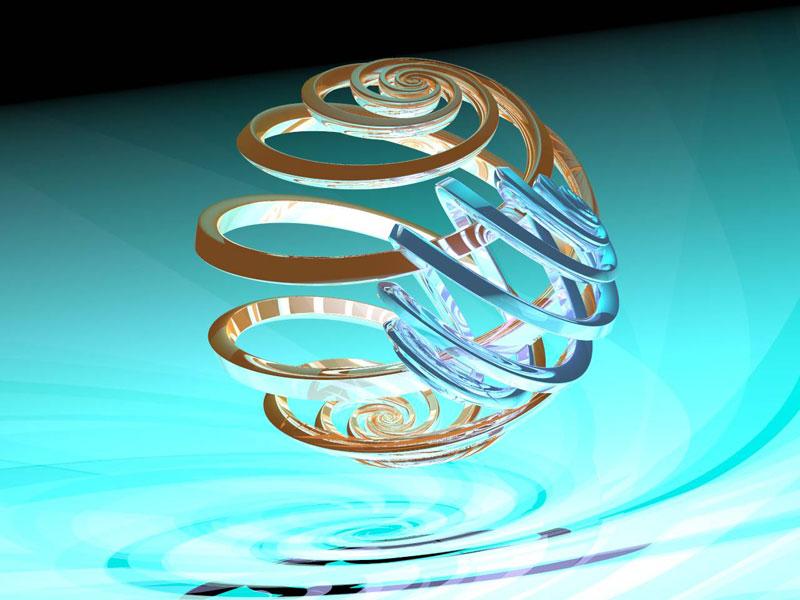 Может ли сознание влиять на реальность?