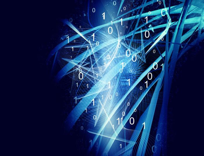 quantum computingquantum computers