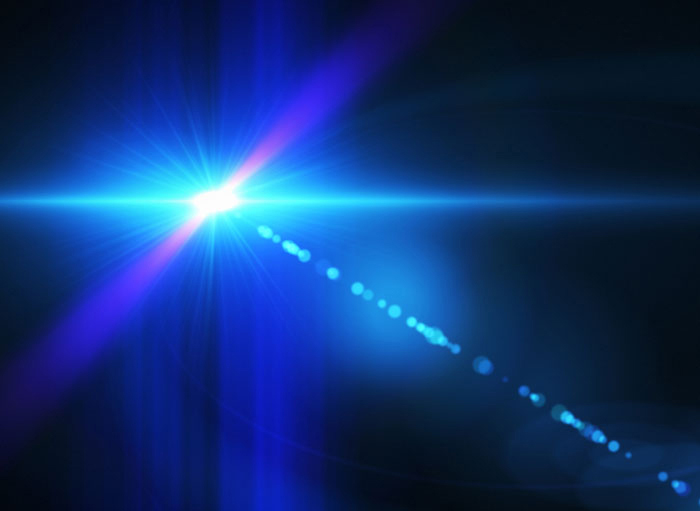 Photon shape could be used to encode quantum information ...