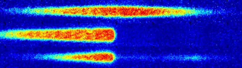 Understanding the phenomenon of bose einstein condensation