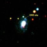 Galaxy of 060505