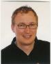 Jochen Weller
