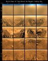 Views of Titan