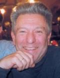 Dirac medal 2007
