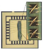 Nanotube radio