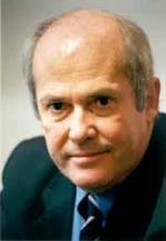 Bill Wakeham