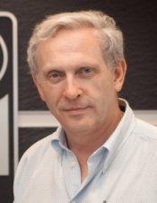 Claus Konrad Gelbke