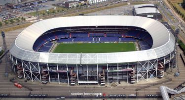 Feyenoord FC