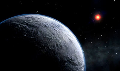 A distinct lack of refractories