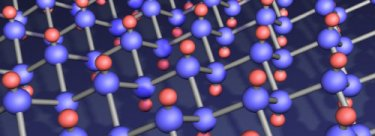 Adding hydrogen to graphene makes graphane