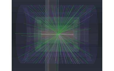 Courtesy: CERN